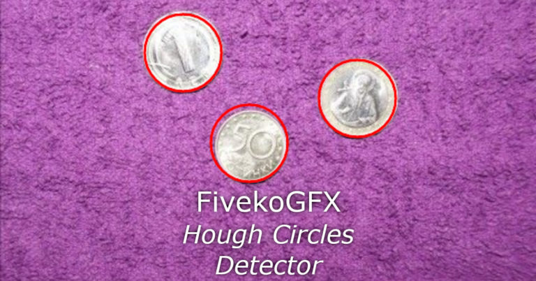 fivekogfx hough circles detection thumb