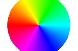 color_wheel