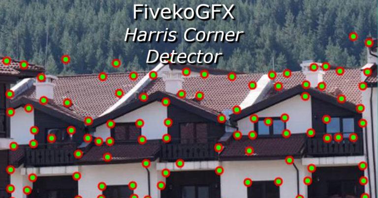 fivekogfx harris corners detector thumb