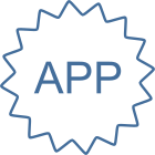 Free image processing app