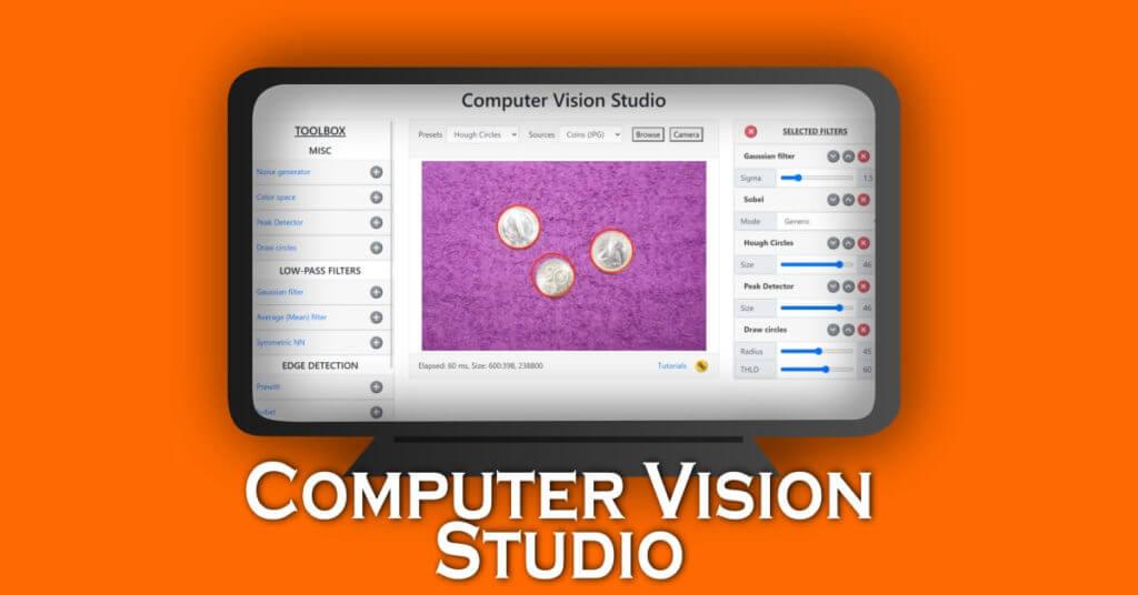 computer-vision-studio-thumb